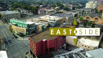 Permalink to: Eastside II