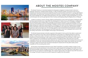 Copy-of-about-the-mosites-company